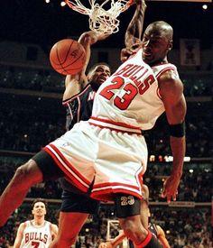 "this-is-nba: ""MJ "" Houston Basketball, Michael Jordan Basketball, Basketball Is Life, Basketball Pictures, Basketball Legends, Basketball Players, Bulls Basketball, Basketball Hoop, Baseball Jerseys"