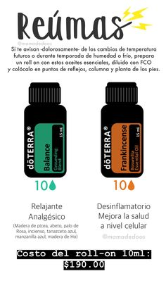 Doterra Essential Oils, Young Living Essential Oils, Essential Oil Blends, Doterra Blends, Doterra Oils, Melaleuca, Esential Oils, Doterra Recipes, Natural Oils