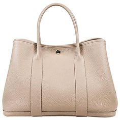 ddc1820b57c Hermes Gris Tourterelle Gray Country Leather