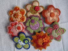 Flowers  neva-nevart.blogspot.com