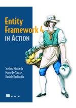 Entity Framework 4 in Action (9781935182184)