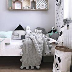Picture by: @kajastef ◻️◽️▫️✨▫️◽️◻️ Tap on the image for more information  •••••••••••••••••••••••••••••••••••••••  Follow @baby_and_kidsroom_inspo for more  ••••••••••••••••••••••••••••••••••••••• #mittbarnerom#interiorbaby#nursery#nurserydecor#nurseryinspo#nurserydetails#interiordream1#kidzinteriors#babystyleinspo#smabarnsinspo#barnasverden#interior4you#interior2love#barneromrepost#nordickidsliving#barnensrum#finabarnsaker#hem_inspiration  #tapfordetails
