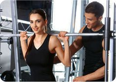 How to Create Your Own Workout Plan - http://weightlossandtraining.com/creating-a-workout-plan