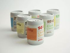 trecool-gooday-latas-biodegradables