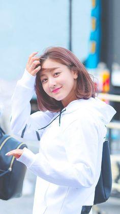 Nayeon, Kpop Girl Groups, Korean Girl Groups, Kpop Girls, The Band, Leader Twice, Jihyo Twice, Twice Once, Twice Kpop