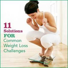 Lose the weight for good with these 11 steps! This list will make your lifestyle changes permanent!!