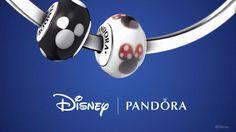 Pandora Disney per foto ed info contattatemi