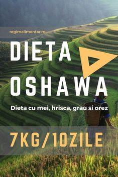 Dieta Macrobiotica Oshawa: Alimente, Contraindicatii, Detoxifiere, Avantaje Health Fitness, Wellness, Face, Sport, Books, Medicine, Macrobiotic Diet, Healthy Food, Deporte