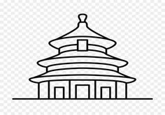 26 Best Gambar Images In 2020 Jesus Coloring Pages India Palace Paradise Places