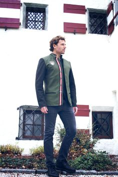Bomber Jacket, Jackets, Fashion, Black, Down Jackets, Moda, Fashion Styles, Bomber Jackets