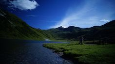 Beautiful Austria Austria, Hiking, Beautiful, Vacation, Walks, Trekking, Climbing, Walking