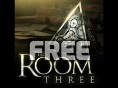 Download The Room Three Android Apk Game for Free    https://www.youtube.com/watch?v=EpfS0UNtK9M