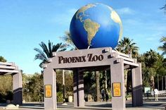 Google Image Result for http://momaboard.com/wp-content/gallery/scottsdale/phoenix-zoo.jpg