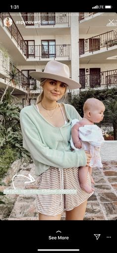 Aspyn And Parker, Luca And Grae, Aspyn Ovard, Baby Fever, Daughter, Husband, Future, Clothes, Instagram