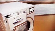 Siemens Waschmaschinen im Test 2014
