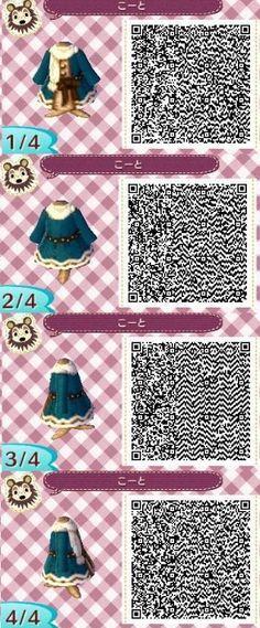 0549db748521247f0f0ce1a00408b76f.jpg 318×768 pixels
