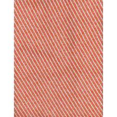 Colcha multiusos Bonatela. Colcha multiusos de Bonatela  Fabricado en España. Composición: 80% algodón 20% otras fibras. Estampado de rayas color naranja, beig y gris Se puede usar como colcha para cama o cubresofá de hasta 3 plazas.