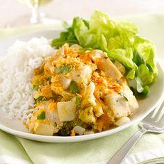 Kid-Friendly Casserole Recipes: Chicken & Broccoli Casserole