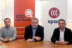 Predsjednik Uprave Spana Nikola Dujmović ističe kako je završeno preuzimanje Infocumulusa iz kojeg je izdvojen dio koji postaje Span Software Solutions čijim upravljanjem će se baviti dosadašnji direk