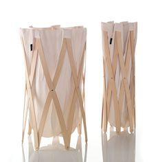 1000 images about plants l accessoires l storage on pinterest house doctor ikea and coat hanger. Black Bedroom Furniture Sets. Home Design Ideas