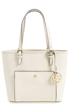 Bags, Purses and Clutch. on Pinterest | Mulberry Bag, River Island ... - prada arcade bag chalk white