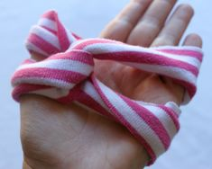 tinyturbanheadband1