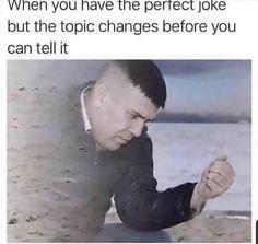 Really Funny Memes, Stupid Funny Memes, Funny Relatable Memes, Funny Posts, Funny Stuff, Funny Gifs, Memes Humor, Jokes, Funny Humor