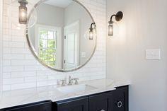 Baths – Perkinson Homes