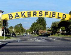 Transmission Repair Bakersfield CA
