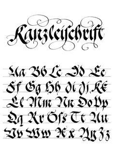 alphabet-kanzleischrift.jpg