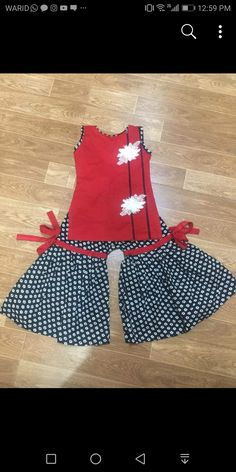 Fashion Scarves For Toddlers Baby Girl Frocks, Baby Girl Party Dresses, Baby Girl Pants, Frocks For Girls, Little Girl Dresses, Girls Dresses, Baby Girl Dress Patterns, Baby Dress Design, Kids Frocks Design