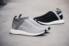 7b127beb1c1ce Nike Free Socfly