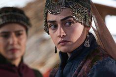 Diriliş ''Ertuğrul'' ~ Halime Sultan
