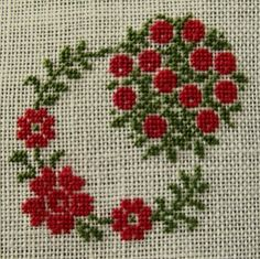 Thrilling Designing Your Own Cross Stitch Embroidery Patterns Ideas. Exhilarating Designing Your Own Cross Stitch Embroidery Patterns Ideas. Cross Stitch Beginner, Small Cross Stitch, Cross Stitch Borders, Cross Stitch Rose, Cross Stitch Samplers, Modern Cross Stitch, Cross Stitch Flowers, Cross Stitch Designs, Cross Stitching