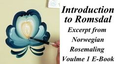 Introduction to Romsdal