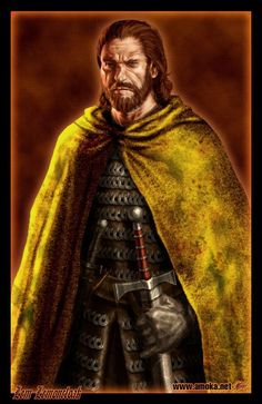 Lem Lemoncloak by Amok by Xtreme1992 on DeviantArt