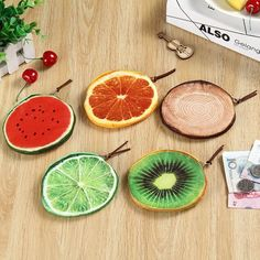 31 Gifts For People Who Freakin' Love Fruit