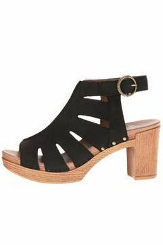 d93fd9e1614 54 Best Must Have Shoes  Platforms images