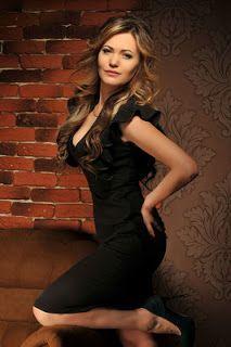 Your Future Ukrainian Wife Kiev 42