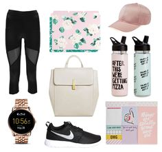 My favorite things that's perfect for the back to school season and will help you to survive college