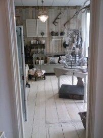 this is a photo taken in our shop. We have several rooms and this is one of them, Enjoy watching