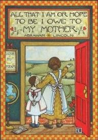 """mary englebreit pictures - Google Search... In my case, my """"abuelita"""". :)"""