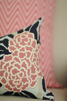 need to find Caitlin Wilson's fabric line!!!