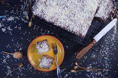 Dairy Free Recipes, Gluten Free, Free Food, Food And Drink, Cake, Desserts, Glutenfree, Tailgate Desserts, Deserts