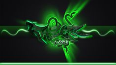 free desktop razer wallpapers download
