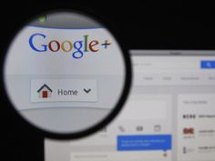 Is Google+ dying, dead or transforming?