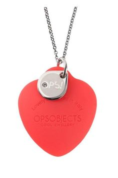 http://www.leichic.it/accessori-donna/proposte-opslove-per-il-giorno-di-san-valentino-11466.html
