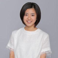 日本テレビ系ドラマ「時をかける少女」で連ドラ初主演する黒島結菜