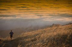 Amazing shot. By Arc'teryx.