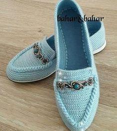 zapatos skechers sin cordones wayuu 30